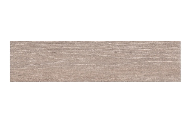 Akmens masės plytelės Elm Dark Beige, 40 x 9.9 cm
