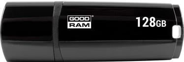 Goodram UMM3 128GB USB 3.0 UMM3-1280K0R11