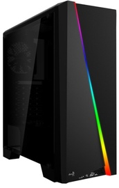 Стационарный компьютер INTOP RM18292NS, Nvidia GeForce GTX 1660