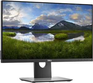 Monitorius DELL P2418D