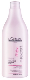L´Oréal Professionnel Vitamino Color A-OX Conditioner 750ml