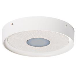 Domoletti B1691-1 24W LED White