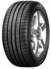 Automobilio padanga Kelly Tires HP3 205 55 R16 91H