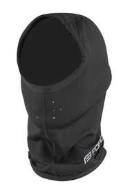 Force Face Mask Black L/XL