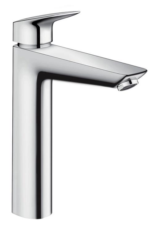 Hansgrohe Logis 71090000 Faucet