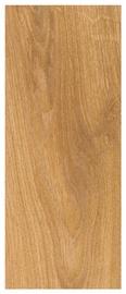 Laminuotos medienos plaušų grindys Kronospan, 1285 x 157 x14 mm