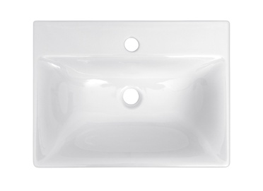 Riva 50C-1 Sink White