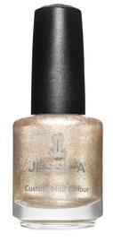 Jessica Custom Nail Colour 14.8ml 738