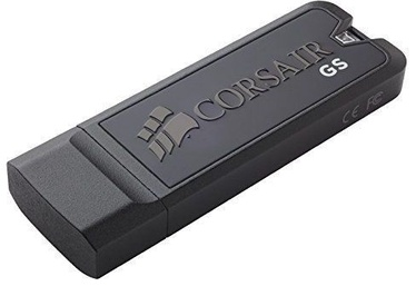 Corsair 256GB Flash Voyager GS USB 3.0