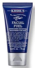 Лосьон для лица Kiehls Facial Fuel Energizing Moisture For Men 75ml
