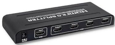 Adapter Qoltec AVQOLS000052333
