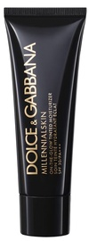 Dolce & Gabbana Millennialskin On The Glow Tinted Moisturizer SPF30 50ml 2FLM