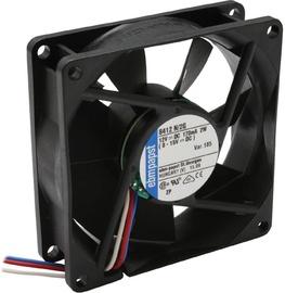 Ebmpapst Fan Power 8412 N/2G 80mm