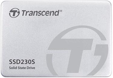 Transcend SSD230S Series 2TB SATAIII TS2TSSD230S