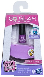 Spin Master Go Glam Mini Pattern Pack Assortment