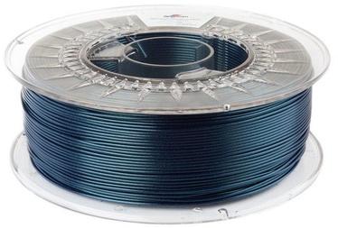 Spectrum Group PETG Filament Cartridge Glitter Stardust Blue 1kg