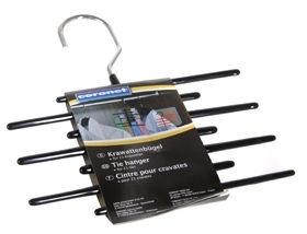Coronet Hanger 20x18cm