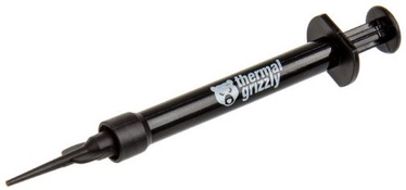Thermal Grizzly Thermal Grease Conductonaut 1 G