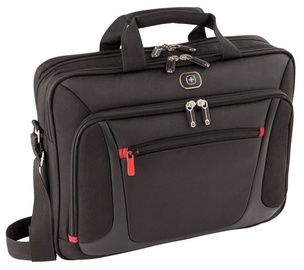 Wenger Notebook Bag for 15'' Black