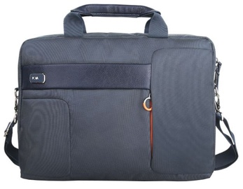 Lenovo Notebook Bag 15.6 Blue