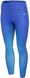 Леггинсы 4F Women's Functional Leggings H4L20-SPDF008-91A XS