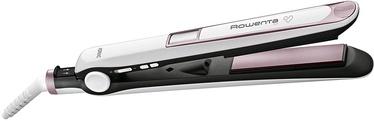 Rowenta Premium Care SF7460