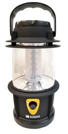 Nešiojamas LED žibintas KODAK, 125lm, IP64