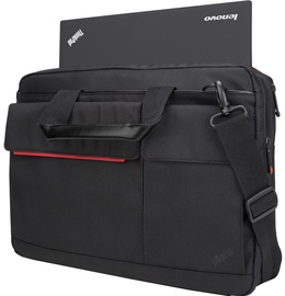 Lenovo ThinkPad Professional Slim Topload Case 15.6''