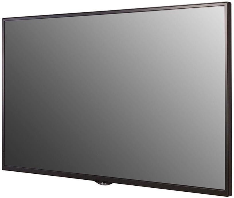 Monitorius LG 49SE3D-B