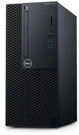 Dell OptiPlex 3070 MT S515O3070MT