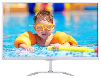 Monitorius Philips 246E7QDSW/00