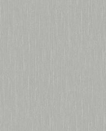 Viniliniai tapetai Graham&Brown Evita Boucle 104777