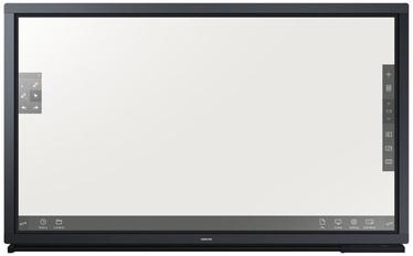 Monitorius Samsung DM65E-BR