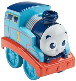 Fisher Price My First Thomas & Friends Push Along Thomas FFY20