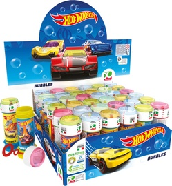 Muilo burbulai Hot Wheels 5802505, 60 ml