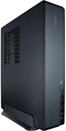 Fractal Design Node 202 mITX 450W Black FD-MCA-NODE-202-AA-EU