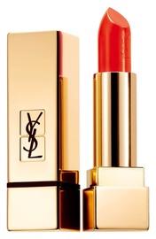 Yves Saint Laurent Rouge Pur Couture Lip Color 3.8ml 74
