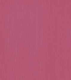Viniliniai tapetai Rasch Passepartout 605952
