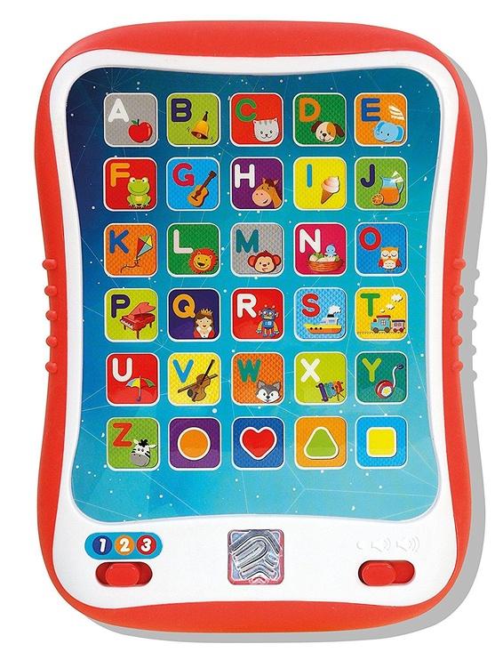 Smily Play Winfun I-Fun Pad Red 2271