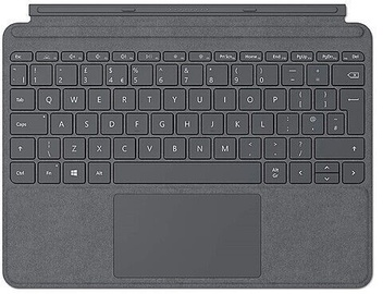 Microsoft Surface Go Type Cover N INT Charcoal