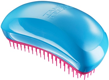 Расчёска для волос Tangle Teezer Salon Elite Blue Blush