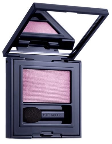 Estee Lauder Pure Color Envy Defining EyeShadow Wet/Dry 1.8g 17