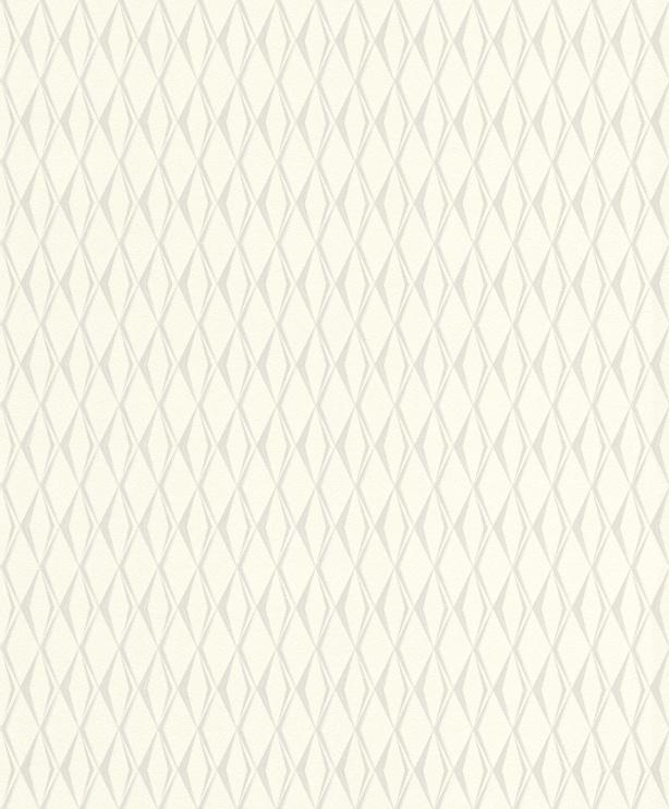 Viniliniai tapetai Rasch Cato 800746