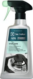 Electrolux Steel Care M3SCS200