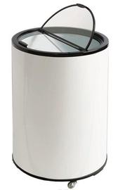 Scan Domestic Barrel Cooler TK 85