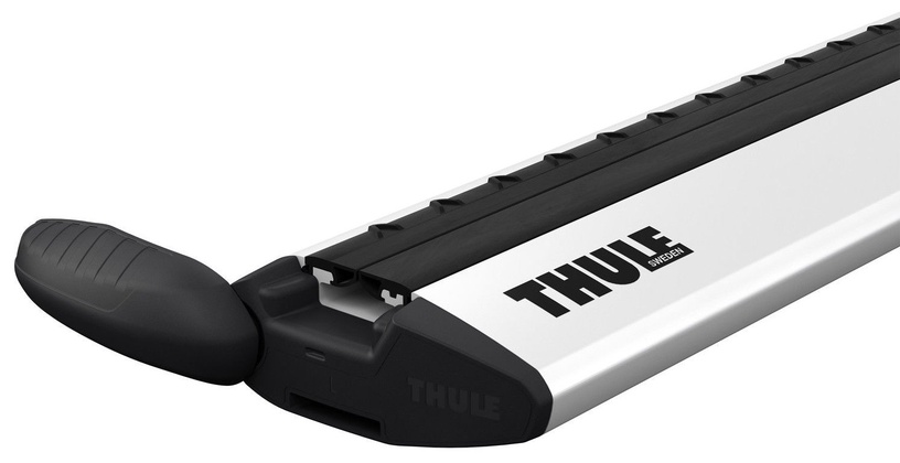 Багажники на крышу Thule WingBar Evo 7113, 127 см, 2 шт.