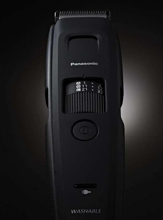 Panasonic ER-GB86-K503