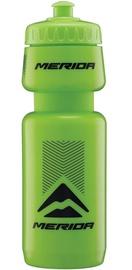 Merida Bottle 700ml Green