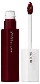 Maybelline Super Stay Matte Ink Liquid Lipstick 5ml 50