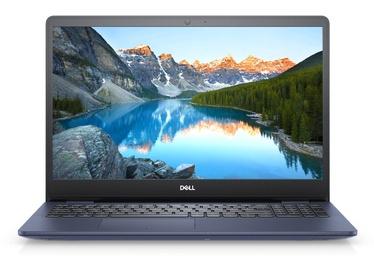 Dell Inspiron 15 5593 Blue 273333458
